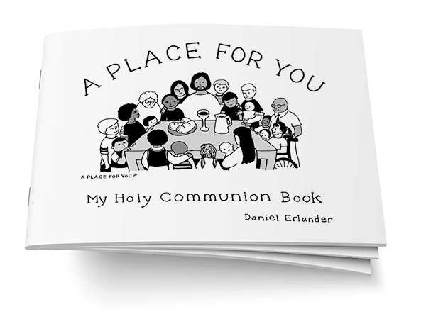 AF_A-Place-for-You