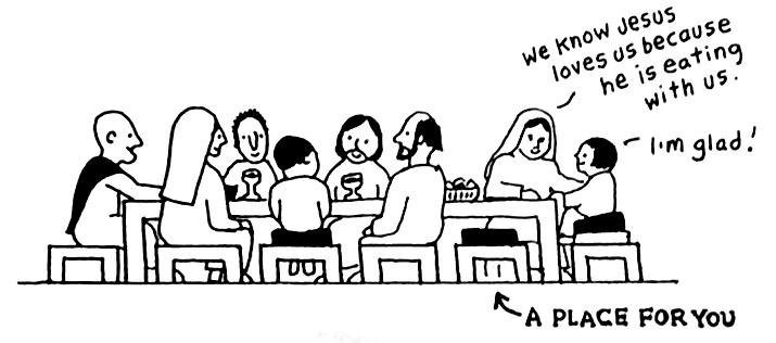 AF_APFY-Jesus-Eating
