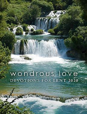 WONDROUS_LOVE